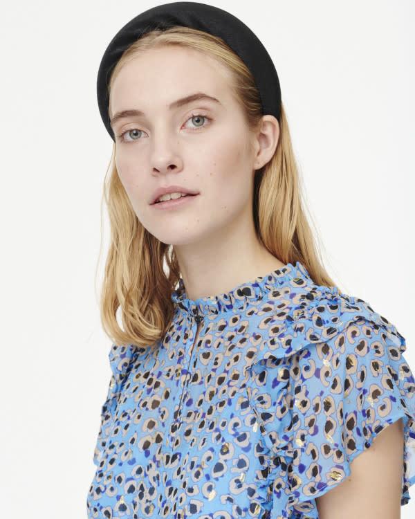 Jess dress Munthe-3