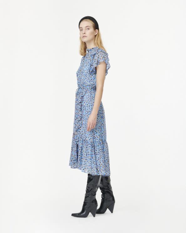 Jess dress Munthe-4