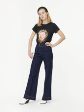 Munthe Juliette T-shirt Munthe