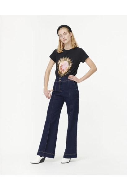 Juliette T-shirt Munthe