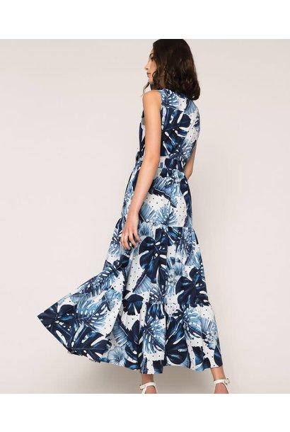 jurk Twin-Set