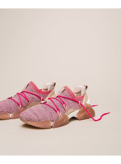 Twin-Set Sneakers Twin-Set TCP154