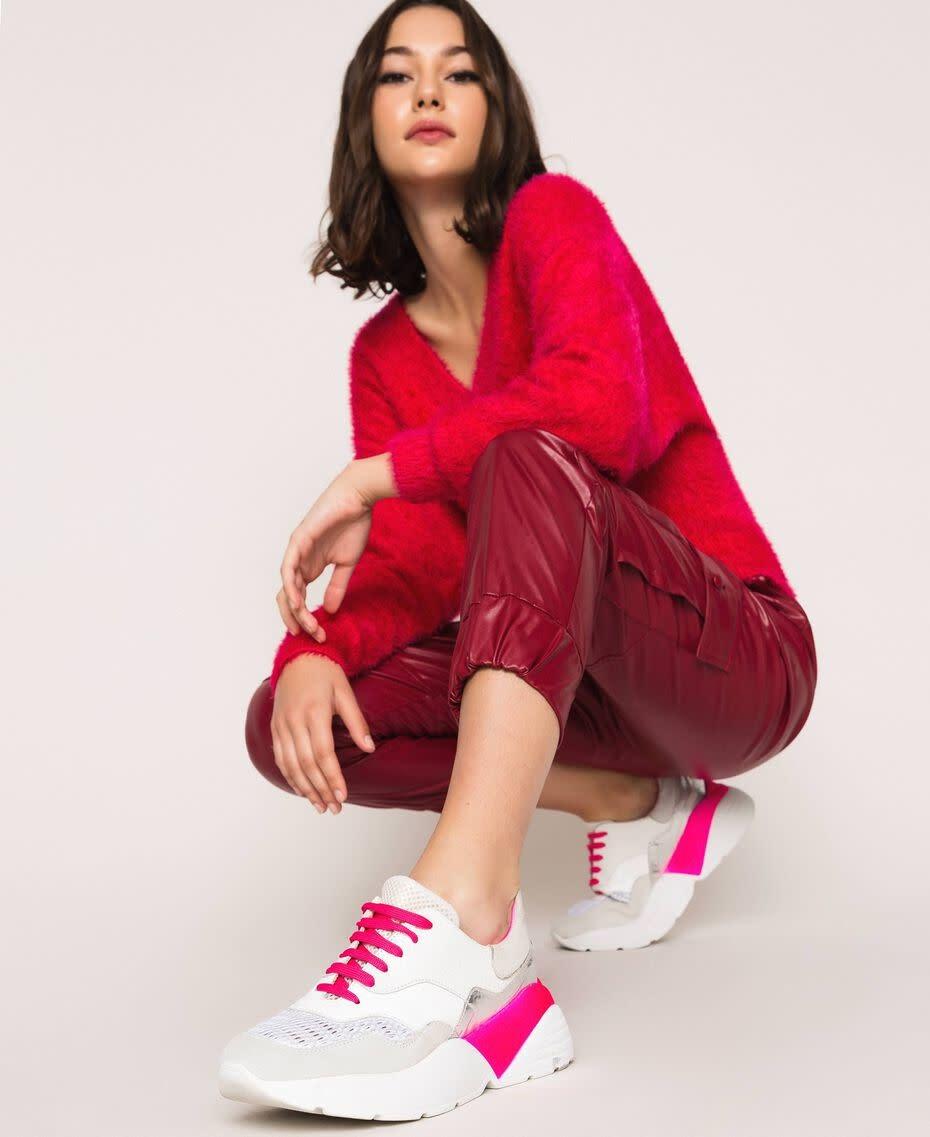 Sneaker Twin-Set TCP150-1