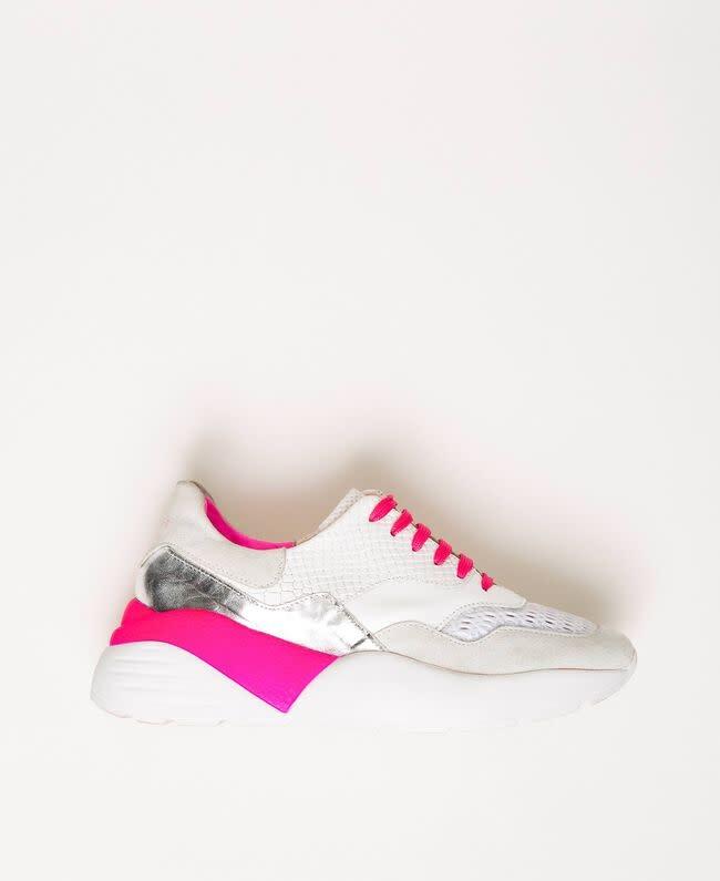 Sneaker Twin-Set TCP150-2