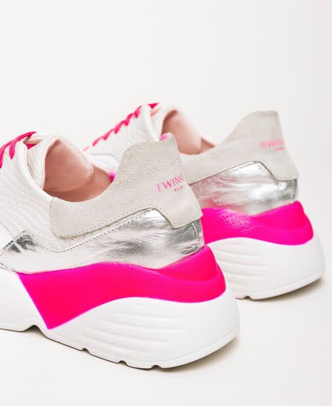 Sneaker Twin-Set TCP150-3