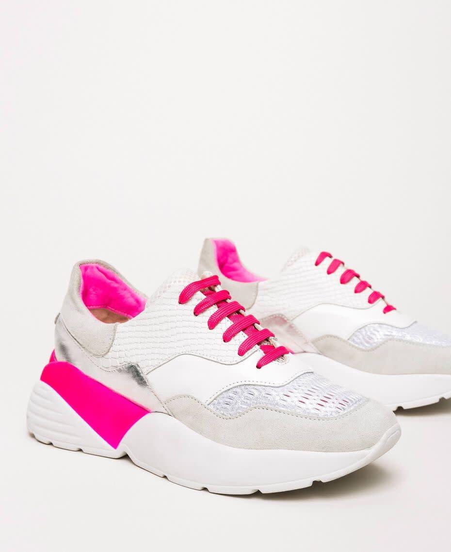 Sneaker Twin-Set TCP150-5