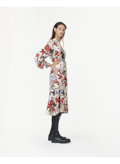 Munthe Jamie jurk Munthe