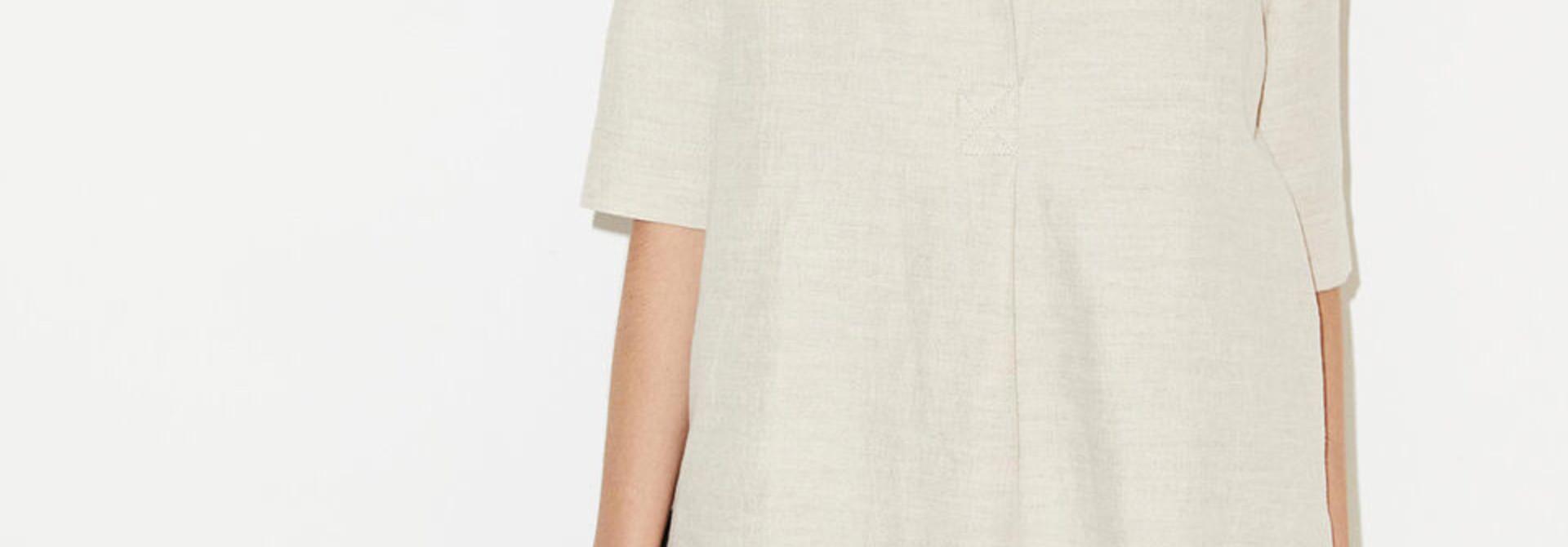 Gustavsson dress by malene birger