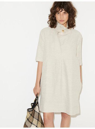 by malene birger Gustavsson dress by malene birger
