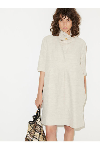 Gustavsson dress by malene birger