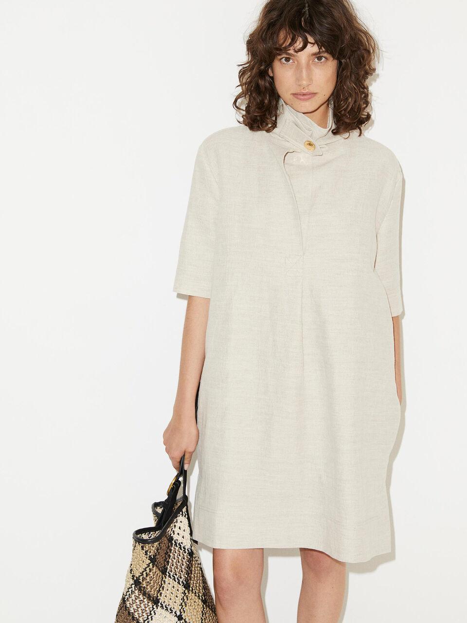 Gustavsson dress by malene birger-1