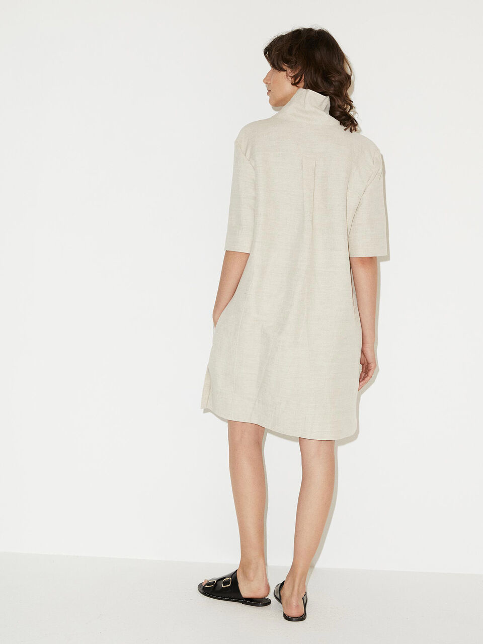 Gustavsson dress by malene birger-2