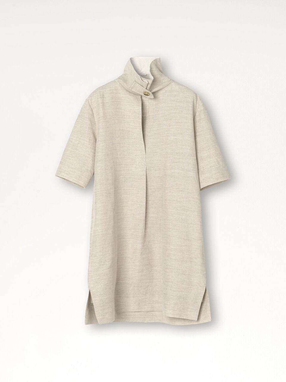 Gustavsson dress by malene birger-3