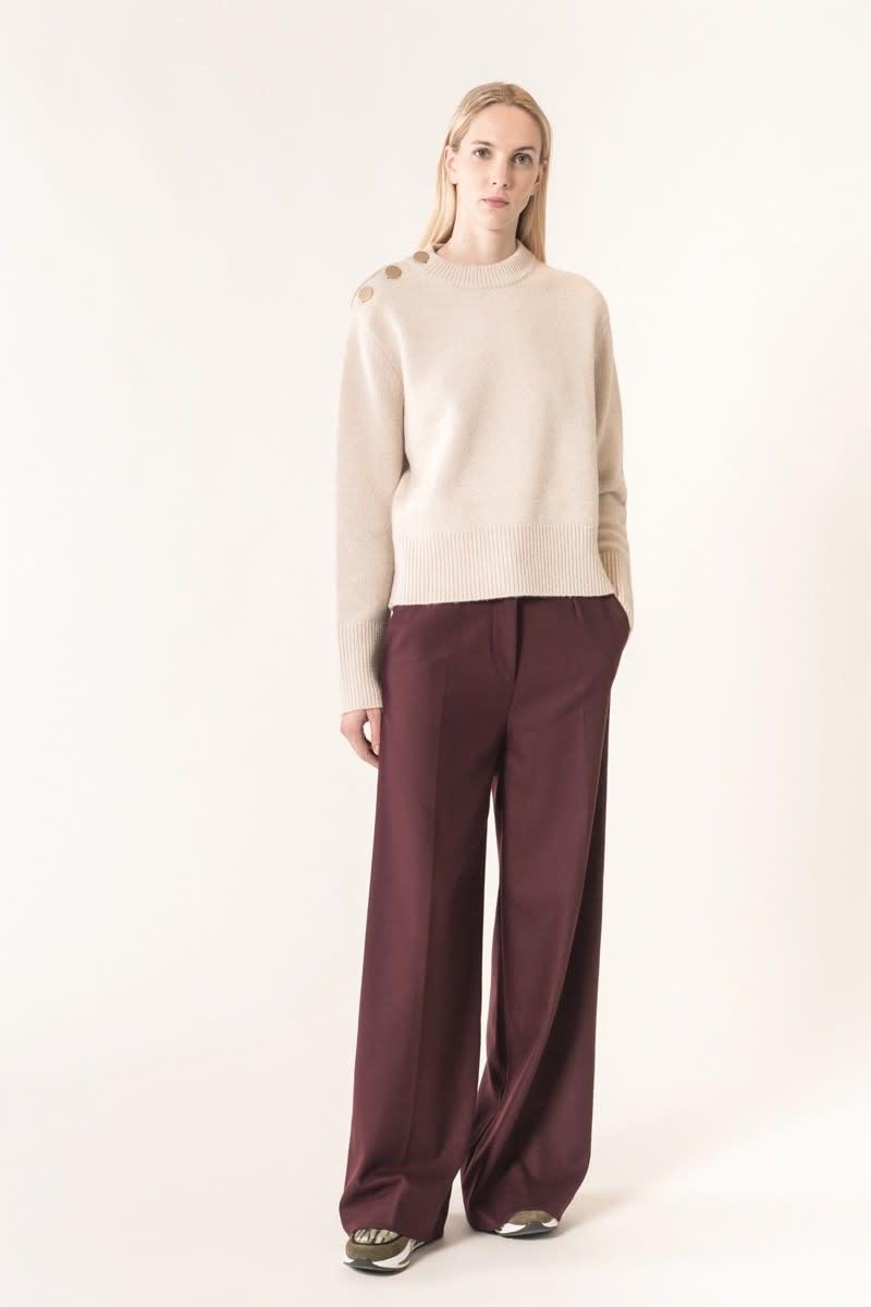 Miro sweater Vanessa Bruno-4