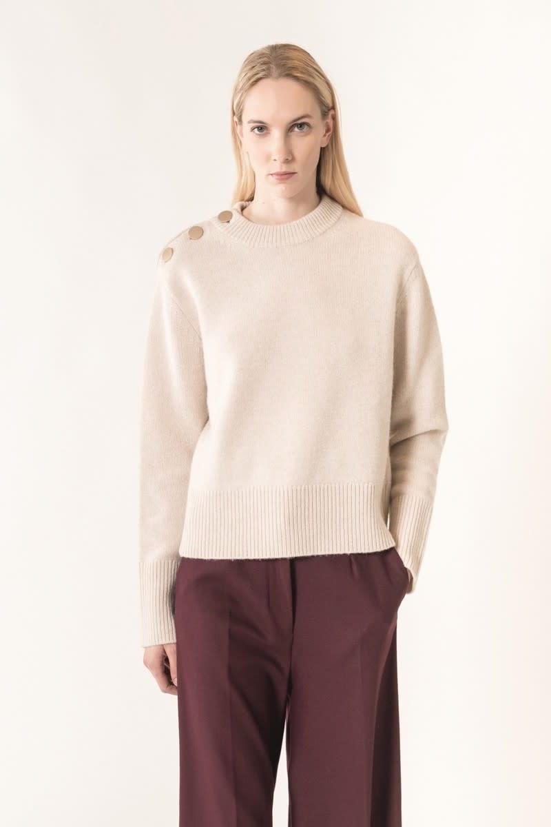 Miro sweater Vanessa Bruno-5