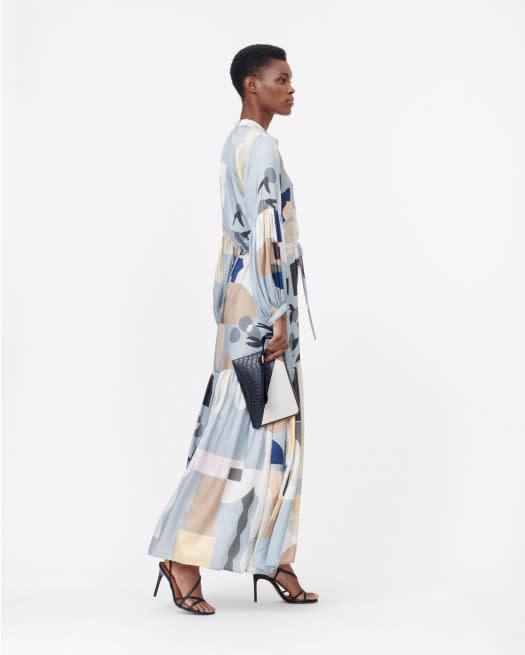 Emanuelle dress munthe-2