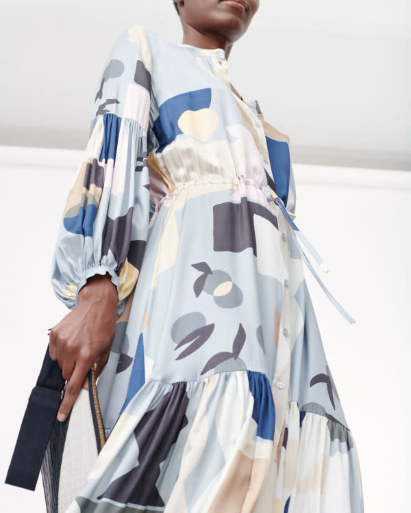 Emanuelle dress munthe-3