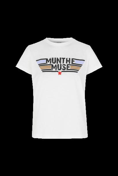 Jack fruit shirt Munthe