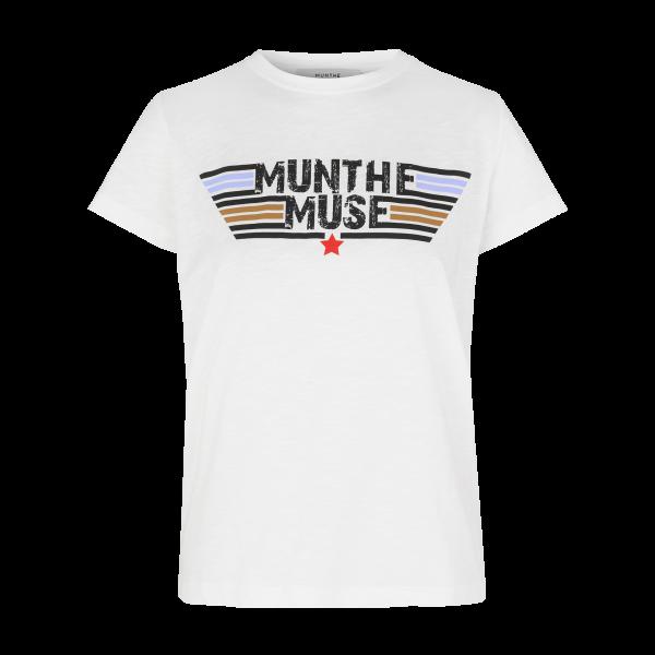 Jack fruit shirt Munthe-1