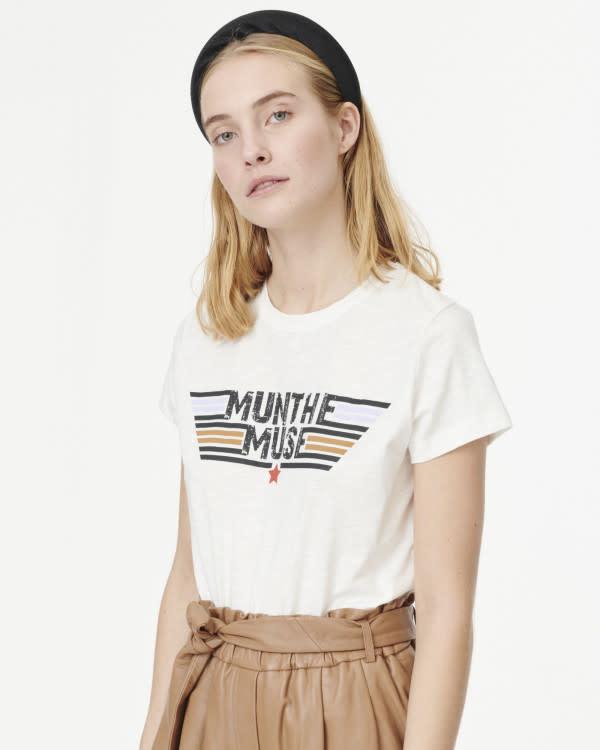 Jack fruit shirt Munthe-3