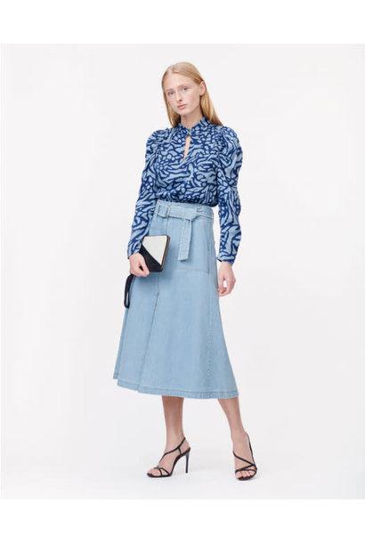 Enjoy skirt Munthe