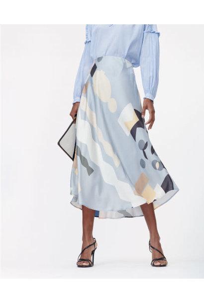 Eastvale skirt munthe