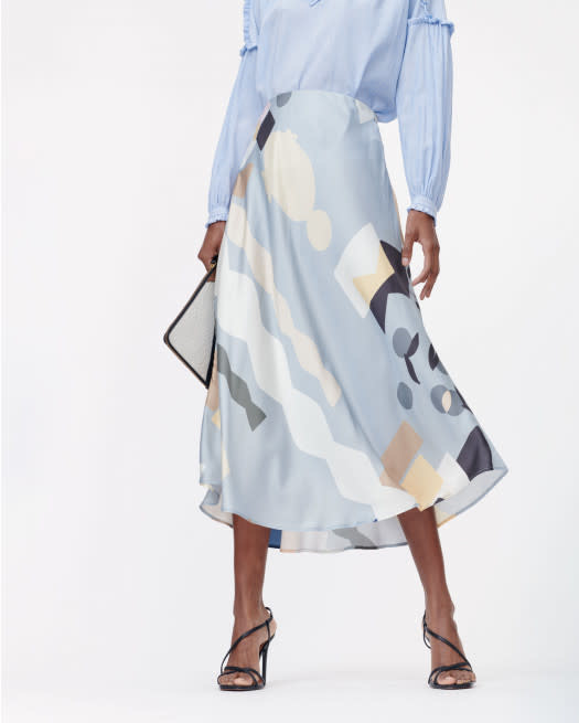 Eastvale skirt munthe-1