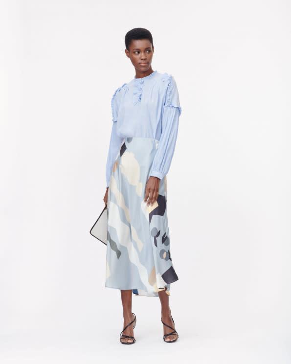 Eastvale skirt munthe-2