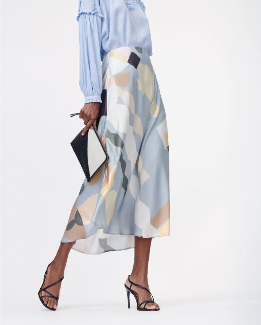 Eastvale skirt munthe-3