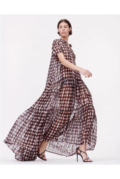 Evelyn dress Munthe