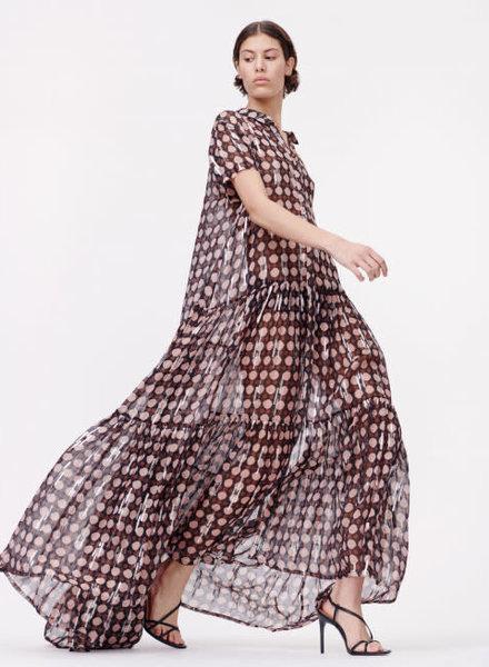 Munthe Evelyn dress Munthe