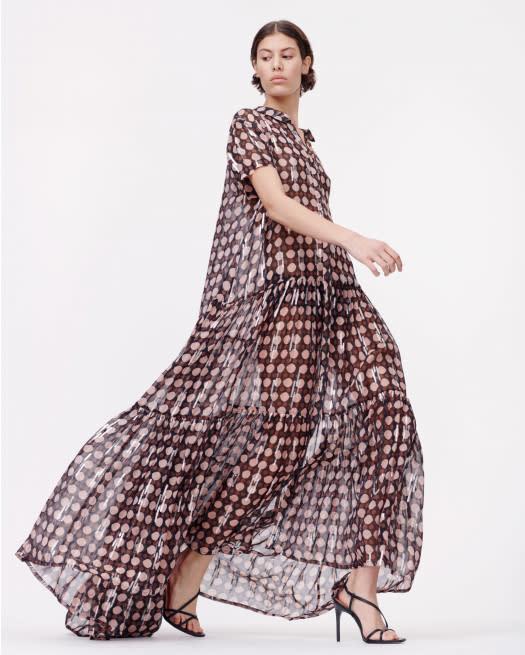 Evelyn dress Munthe-1