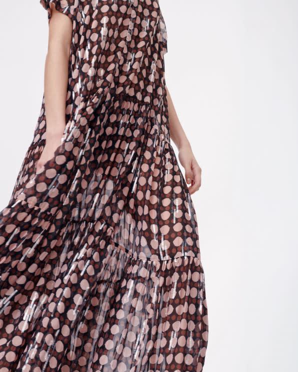 Evelyn dress Munthe-2
