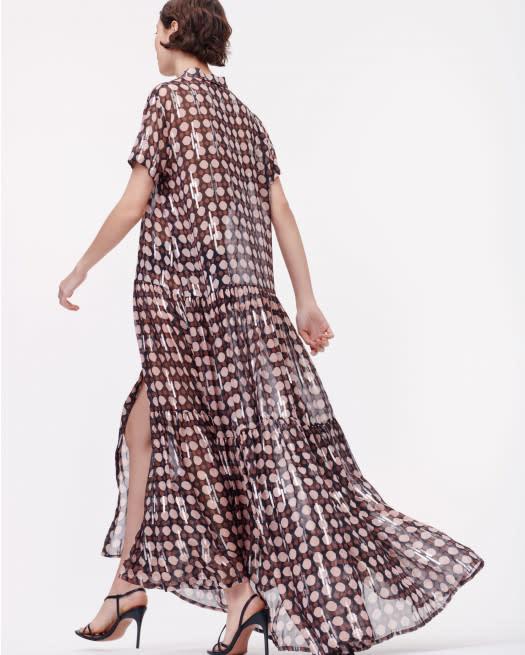 Evelyn dress Munthe-3