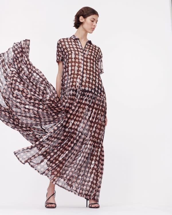 Evelyn dress Munthe-4