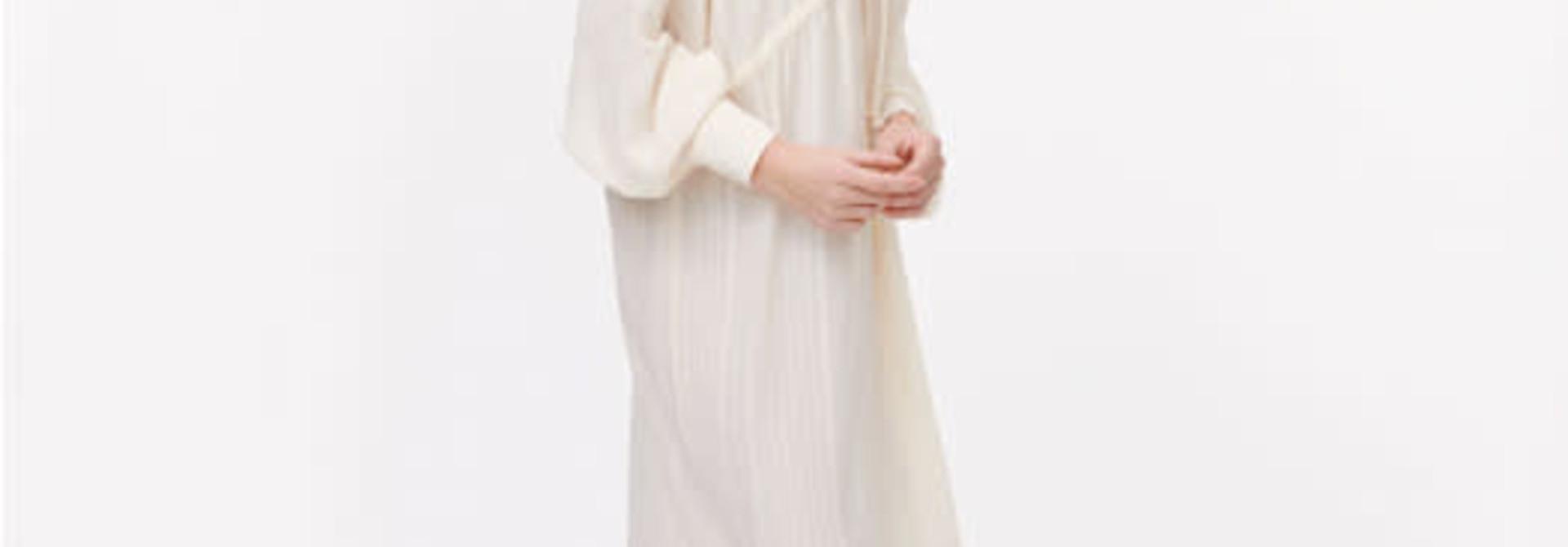 Engage dress munthe