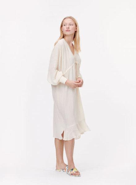Munthe Engage dress munthe