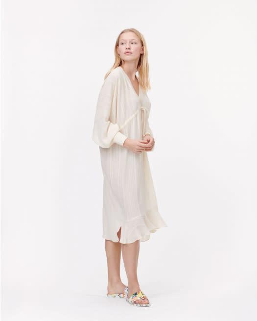 Engage dress munthe-1