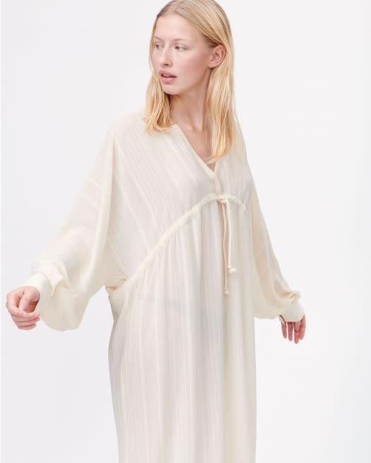 Engage dress munthe-2