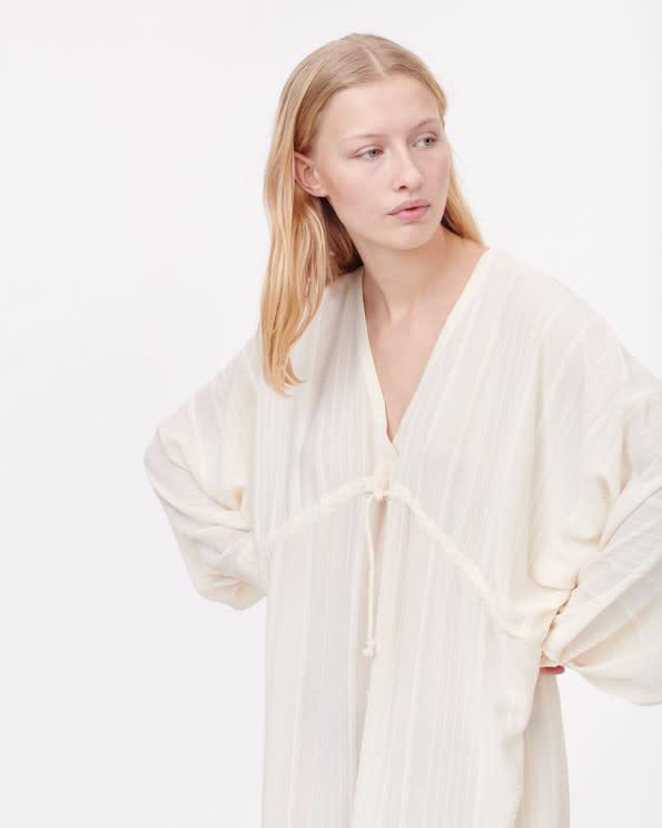 Engage dress munthe-3