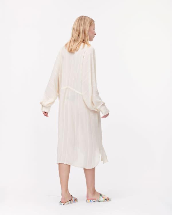 Engage dress munthe-4