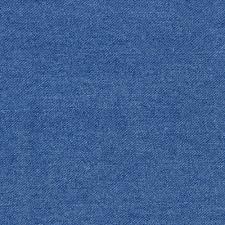 nina basic denim shirt-6