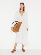 by malene birger Amily dress Birger