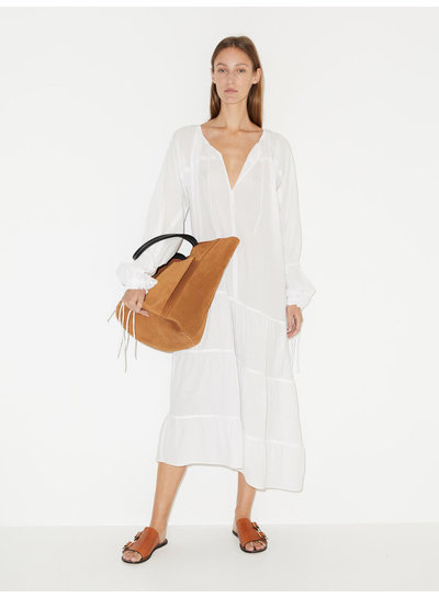by malene birger Amily dress Birger
