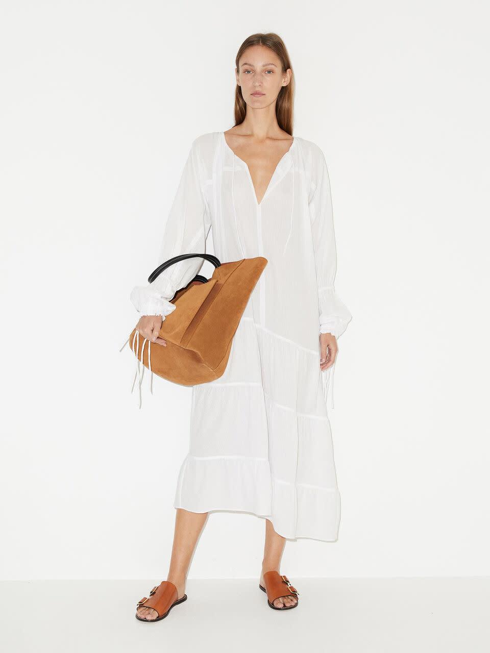 Amily dress Birger-1