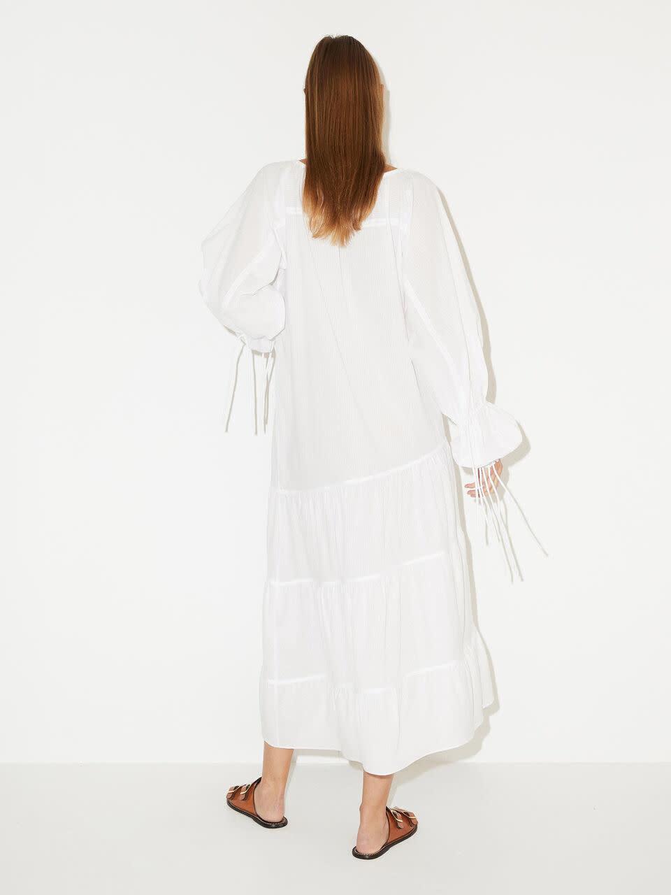 Amily dress Birger-2