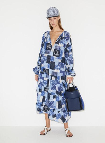 by malene birger Amily dress by malene birger