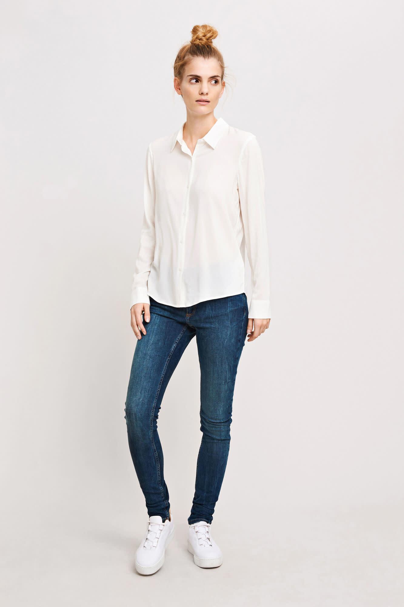 milly np shirt samsoe samsoe-2