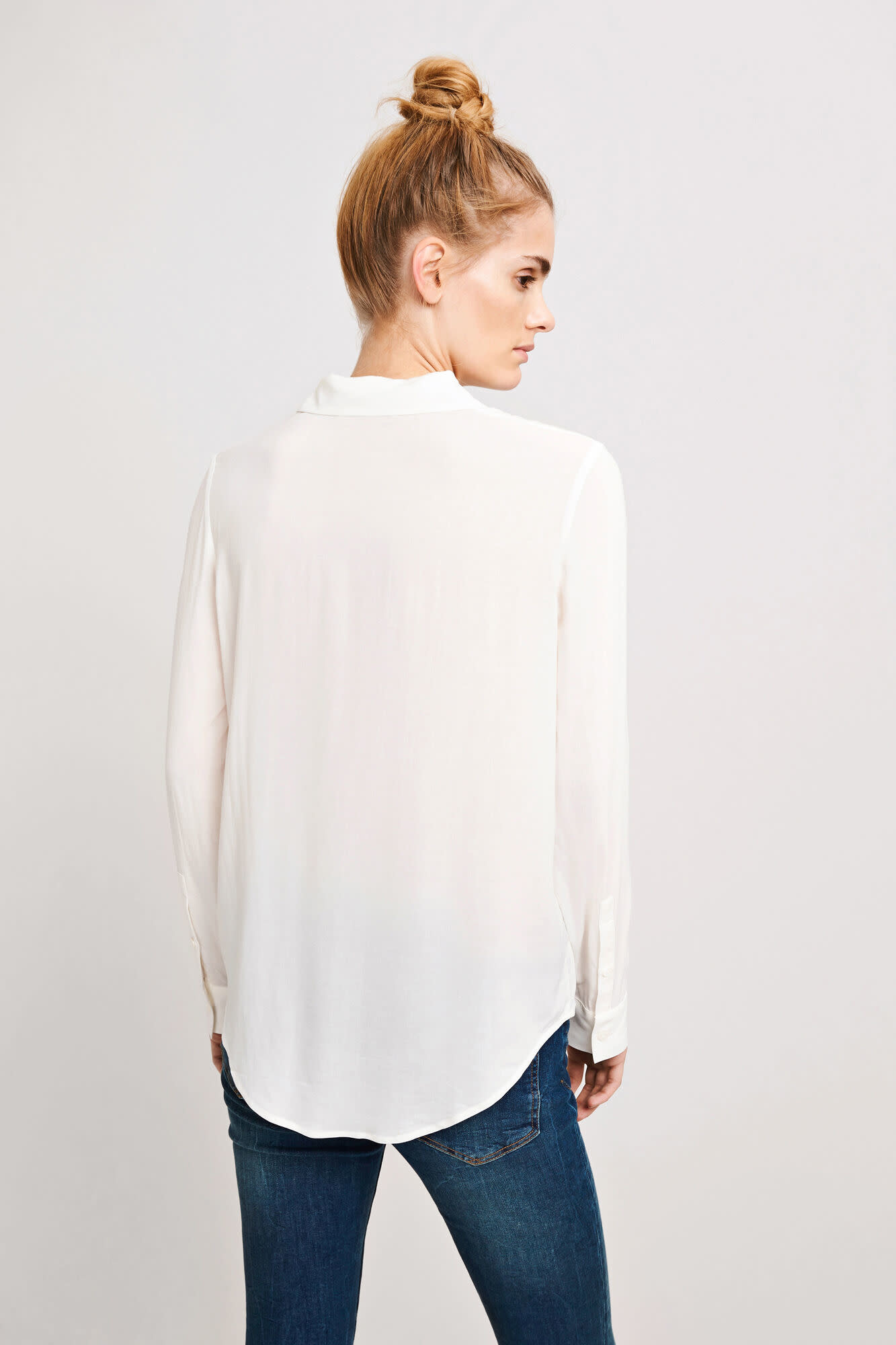 milly np shirt samsoe samsoe-4