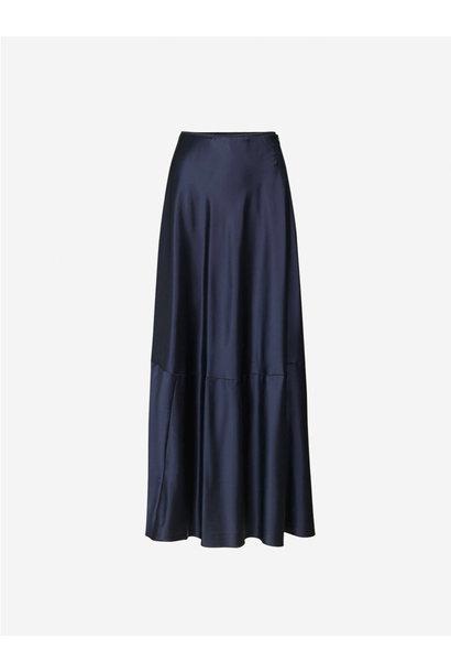 Alsop long skirt Samsoe